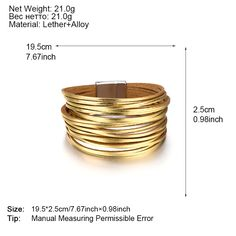 Set of 5 Durable /& Comfortable Grant Cardone Wristband Bracelet Set