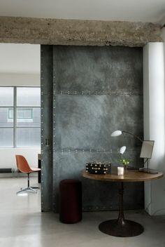 solenne-de-la-fourchardiere-london-loft-1-600x418.jpg (536×800)