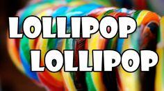 72 Best Lollipop Shop Images In 2019 Sweets Goodies Candy