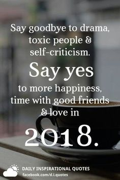 toxic people quotes sayings Favorite Quotes, Best Quotes, Funny Quotes, Quotes To Live By, Life Quotes, Toxic People Quotes, Best Friend Love, Daily Inspiration Quotes, Powerful Words