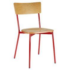 John Lewis Flore Chair £89