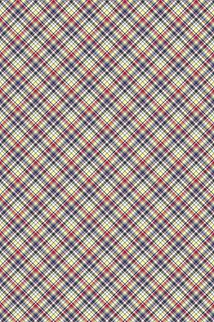 Find Check Plaid Tartan Fabric Texture Seamless stock images in HD and millions of other royalty-free stock photos, illustrations and vectors in the Shutterstock collection. Plaid Wallpaper, Pattern Wallpaper, Tartan Fabric, Tartan Plaid, Eid Crafts, Floral Pattern Vector, Seamless Textures, Pattern Illustration, Texture Design