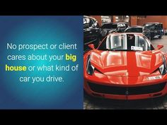(1) 5 Truths About Online Traffic 2018 | Drive Online Traffic To Your Website - YouTube