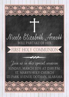 christening invitation blank template baptism invitations