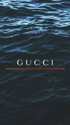 Gucci Wallpaper: Shared by clara. Find images and videos about wallpaper and gucci on We Heart It…