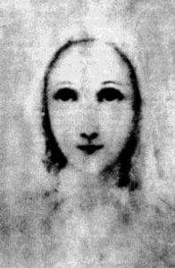 Mary.jpg 196×300 pixel