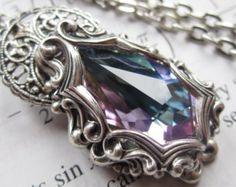 fantasy jewelry - Поиск в Google