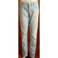 Guess by Marciano dámské džíny světle modré 31 Guess By Marciano 622531d0d7