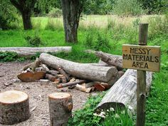 Nisqually National Wildlife Refuge by USFWS Pacific, via Flickr