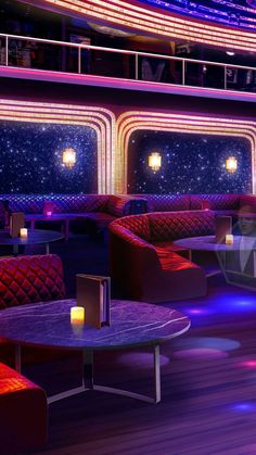 Bachelorette party in Vegas Scenery Background, Background Drawing, Party Background, Episode Interactive Backgrounds, Episode Backgrounds, Wattpad Background, Anime Places, Anime Scenery Wallpaper, Fantasy Places