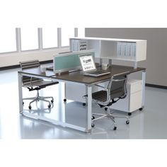 Links Contract Furniture Office Furniture Suite