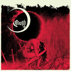 Cough - Ritual Abuse (Deluxe Edition)