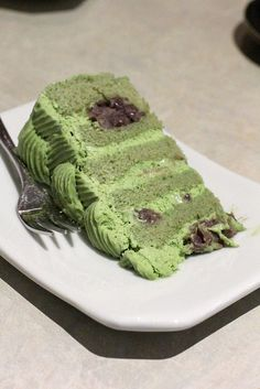 Green Tea Cake http://www.cost278.org/green-tea-and-weight-loss-vs-other-natural-methods/