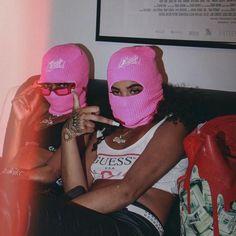 Girl Gang Aesthetic, Boujee Aesthetic, Badass Aesthetic, Black Girl Aesthetic, Aesthetic Grunge, Aesthetic Photo, Aesthetic Pictures, Aesthetic Vintage, Photo Pour Instagram