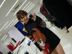 ヨージヤマモト×009「009 RE:CYBORG」の画像 | 南まこと オフィシャルブログ 「Macoto Minami」 Powe…
