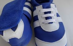 Pilooshoe Sport Handmade Leather Shoes, Adidas Superstar, Adidas Sneakers, Fashion, Moda, Fashion Styles, Fashion Illustrations, Adidas Shoes