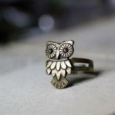 I think I may need this ring...