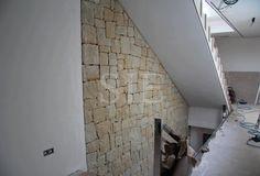 www.sieconstructora.com