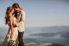BEN+COURTNEY | Benj Haisch | Photographer