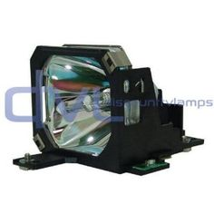 Epson PowerLite EMP-7550C Projector Lamp OEM Compatible Lamp w/ Housing 60 Day Warranty by Unknown. $98.99. Brand new Epson PowerLite EMP-7550C projector replacement lamp with housing.