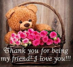 Thank You For Being My Friend friends friendship best friends friendship quotes quote quotes about friends quotes about best friends true friends real friends