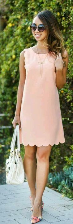 Find More at => http://feedproxy.google.com/~r/amazingoutfits/~3/vyqHfIctlgI/AmazingOutfits.page