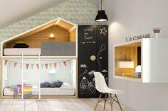 Дизайн-Детской-Новинки-Для-Интерьера_10.jpeg 700×467 пикс