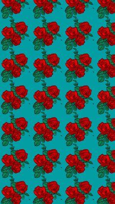 pattern shared by Geya Shvecova on We Heart It Glitter Phone Wallpaper, Cellphone Wallpaper, Girl Wallpaper, Flower Wallpaper, Iphone Wallpaper, Beautiful Flowers Wallpapers, Cute Wallpaper Backgrounds, Pretty Wallpapers, Colorful Backgrounds