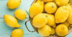 http://ift.tt/2hSJ7FV http://ift.tt/2hGVSFC  El Servicio de Inspección de la Sanidad Animal y Vegetal del Departamento de Agricultura de los Estado Unidos (APHIS por sus siglas en inglés) de los Estados Unidos informó que permitirá el ingreso de limones argentinos que cuenten con un certificado fitosanitario entre otros requisitos.  El SENASA ya está trabajando con el APHIS para cumplir con el requisito de que los limones argentinos sean tratados para evitar la reproducción de la mosca…