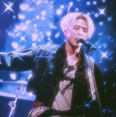 Find images and videos about cute, kpop and aesthetic on We Heart It - the app to get lost in what you love. Young K Day6, Find Image, We Heart It, Kpop, Concert, Cute, Fictional Characters, Recital, Kawaii