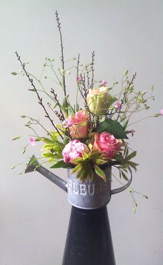 Winslow florist