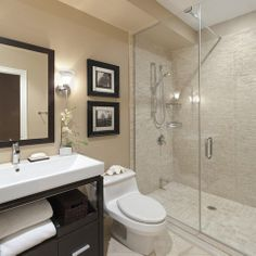 Modern Bathroom Design Ideas Can Be Used In Most Bathroom Styles For An  Attractive Midcentury Look. Look These Stunning 25 Modern Bathroom Design  Ideas.