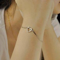 jewelleries (3547) - jewelleries (3547).jpg