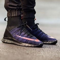 reputable site 2c14a 91db7 Instagram post by Titolo Sneaker Boutique • Nov 14, 2015 at 1118am UTC. Nike  Free FlyknitNew ...