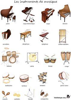 coloriage exclusif de kendji girac dessin d 39 olivier. Black Bedroom Furniture Sets. Home Design Ideas