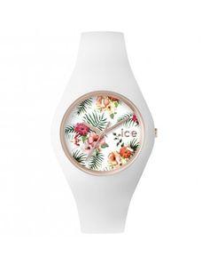 Ice-Watch 001295 ICE.FL.LEG.U.S.15 ICE Glam Flower - Unisex (ICE.FL.LEG.U.S.15)