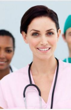 Pills, Clinic, Medical, Medicine, Med School, Active Ingredient