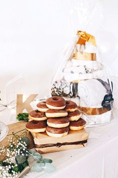 My Kitchen Stories - En bakblogg fylld med smaskigheter - Kontakt: mykitchenstories.se@gmail.com