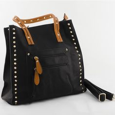 #Fashion #handbag