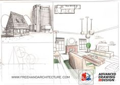 Floor Plans, Diagram, Layout, Page Layout, Floor Plan Drawing, House Floor Plans