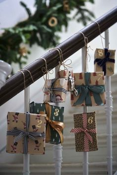 Beleef een nostalgische kerst bij Søstrene Grene Merry Christmas To You, Christmas Items, Christmas Wrapping, Christmas And New Year, Xmas, Bouquet D'eucalyptus, Advent Calendar Gifts, Silent Night, Christmas Decorations