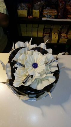 Sending Flowers To Bangalore Best Cheap Price Online Flower And Cake Delivery In Florist Largest Collection Of
