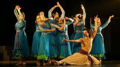 Kathak Kathak Costume, Kathak Dance, Indian Classical Dance, Indian Tribes, Lets Dance, Dance Art, Dance The Night Away, Princess Zelda, Costumes