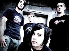 band photography      fathead