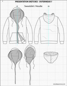 Fashion Design Sketches 597008494343357134 - 17 Trendy Fashion Design Sketches Menswear Mix Match Source by Fashion Design Portfolio, Fashion Design Sketches, Sketch Design, Fashion Sketch Template, Fashion Templates, Design Templates, Flat Drawings, Flat Sketches, Technical Drawings