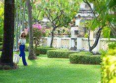 A dreamy oasis set in the heart of vibrant Tanjung Benoa, where the garden's always lush and the sun's always shining at our sister resort The Tanjung Benoa Beach Resort - Bali .  #TheTanjungBenoaBeachResortBali