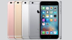 What Apples Battery Mea Culpa Can Teach Your Small Business About Transparency