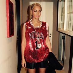 Beyoncé (beyonce) • Instagram photos and videos