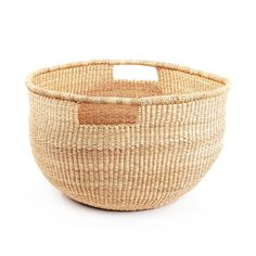 Carry On Basket