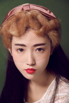 〈 ZHANG XINYUAN。 - gallery - Asianfanfics